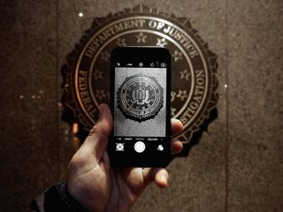 Government sues Apple over another locked phone