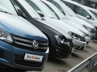 10K AZ vehicles eligible in big Volkswagen suit