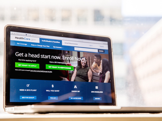 Obamacare: Premiums could climb to double digits