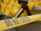 Report: Multiple people shot near Katy, Texas