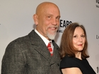 You'll Never See John Malkovich's Latest Movie