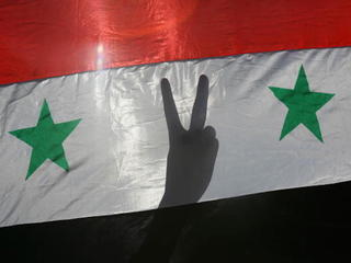 Syria agrees to extend cease-fire