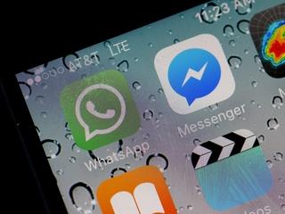 WhatsApp is coming to desktop computers