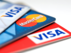 6 mistakes of a rewards credit card