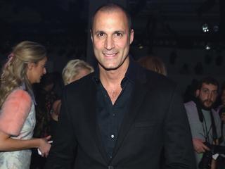Ex-'America's Next Top Model' judge defends show