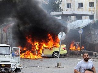 IS holds 900 Kurdish civilians in northern Syria