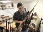 Hawaii could put gun owners in federal database