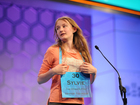 10 finalists remain at Spelling Bee
