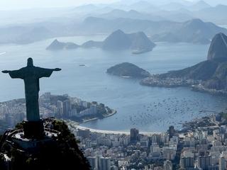 WHO: Canceling the Rio Olympics won't stop Zika