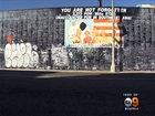 Veterans memorials in three states vandalized