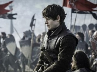 App sends 'Game of Thrones' spoilers