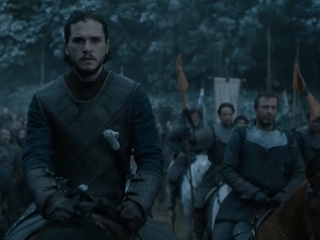 What else could 'Game of Thrones' budget buy?