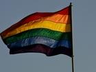 AZ court says gays get equal parental rights
