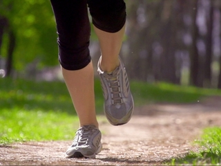 Is too much cardio bad for your heart?