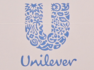 Unilever buys Dollar Shave Club