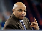 Charles Barkley 'sick' of protests during anthem
