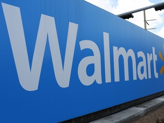 Group wants to make Walmart more safe