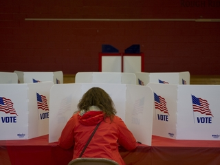 TODAY: 3 things to watch for during primary