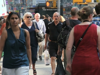 New York ranks last in state freedom list
