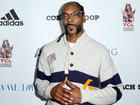 Snoop Dogg concert leads to lawsuit