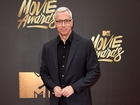 It's unclear why Dr. Drew's show was canceled