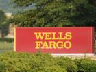 California AG investigating Wells Fargo