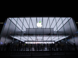 Apple might be backtracking on self-driving cars