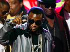 'Laffy Taffy' rapper killed in car crash