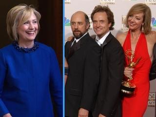 Do celebrity political endorsements matter?