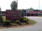 Boy dies after South Carolina school shooting