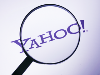 Again? Yahoo issues new warning to users