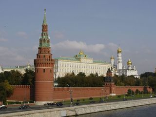 US confirms Russia was behind email hacks