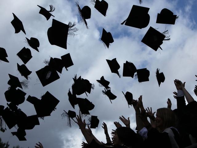 cancer survivor changes arizona school s graduation policy abc15