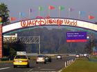 Man dies after riding Disney World attraction