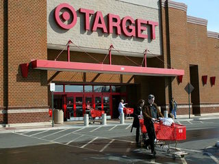 AZ to get $313,000 in Target hacking settlement