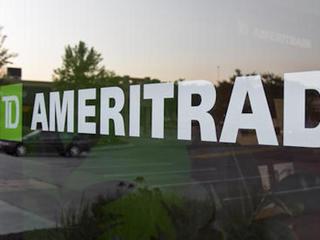 TD Ameritrade to buy Scottrade