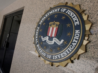FBI to discuss possible threat to LA area