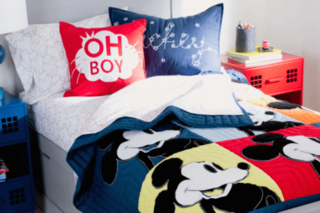 7 foolproof gifts for Disney lovers