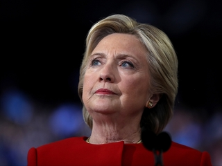 Clinton team to join election recount efforts