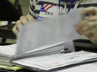 Judge says recount can continue