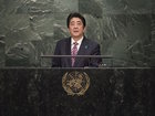Japanese prime minister to visit Pearl Harbor