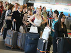 6 ways airlines dig into travelers' wallets