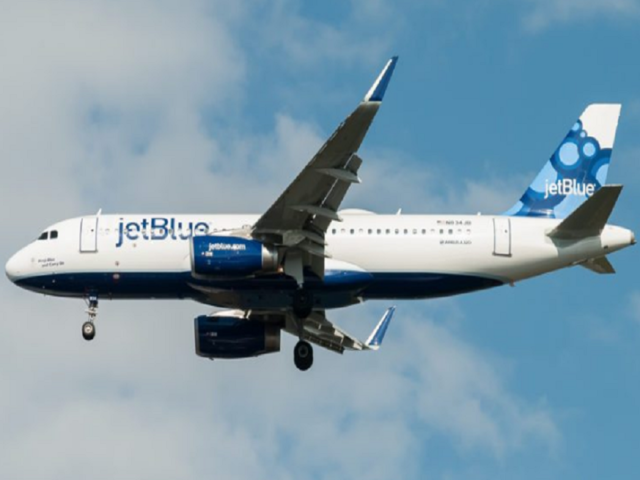 jetblue s 12 days of travel deals flights to the caribbean for only 30 abc15 arizona. Black Bedroom Furniture Sets. Home Design Ideas