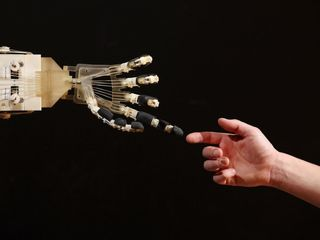 Artificial intelligence threatens driving jobs