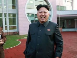 North Korea announces long-range missile test