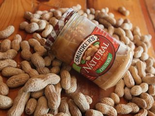 Exposing kids to peanuts might prevent allergies