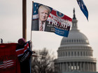 Photo gallery: Inauguration Day 2017