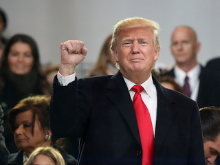 Trump and Obamacare: Where we go from here