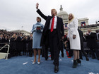 31M tuned in for Donald Trump's inauguration