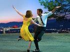 'La La Land' ties Oscar nomination record